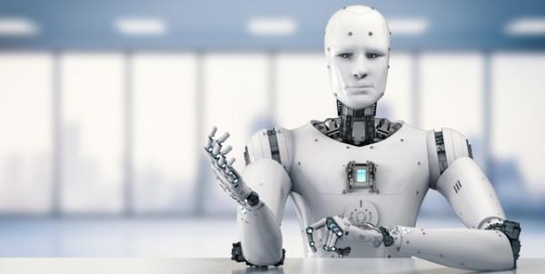 AI kans of bedreiging