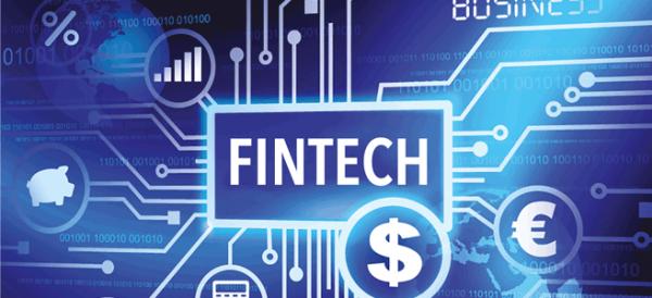 Bankieren bij fintechbedrijven