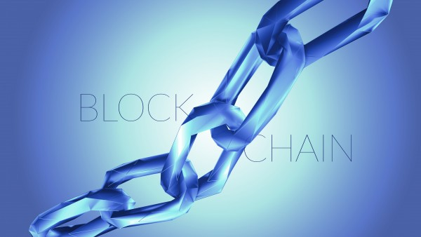 blockchain technologie transparantie